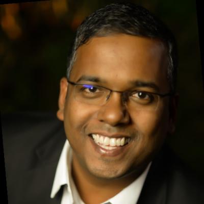 Kamal Kanth