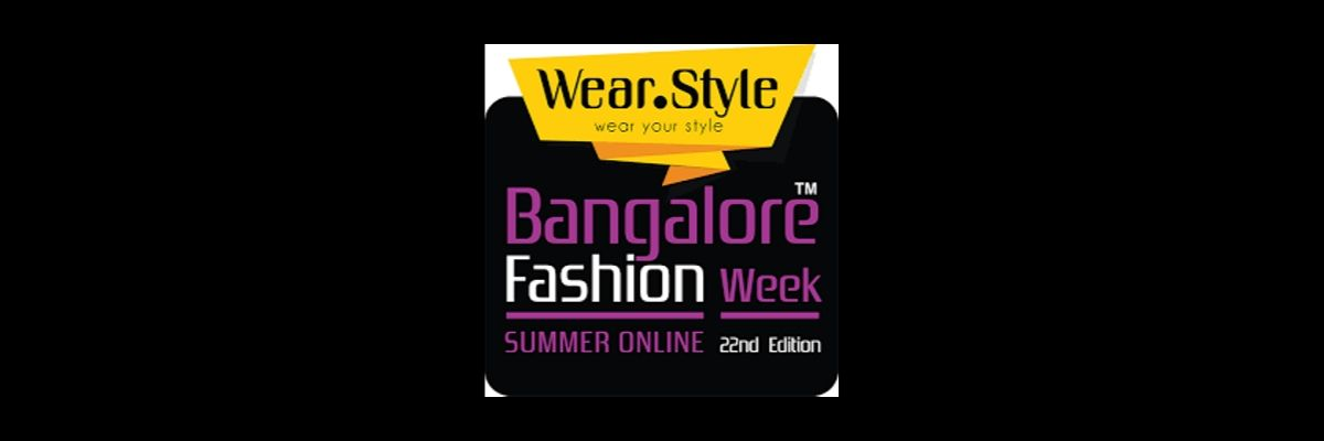Bangalore Fashion Week (BFW)