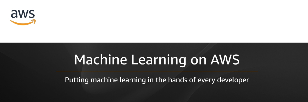 Machine Learning Meetup