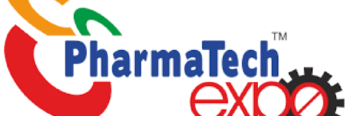 PharmaTech Expo 2018