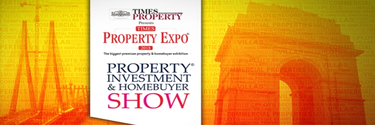 Property Expo 2019