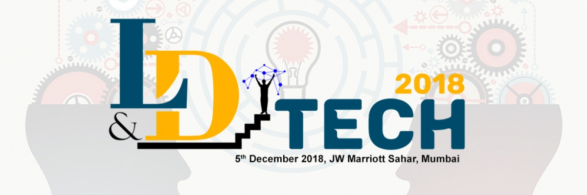 L&D Tech Summit 2018