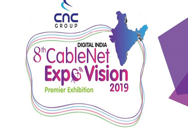 Cablenet Expovision