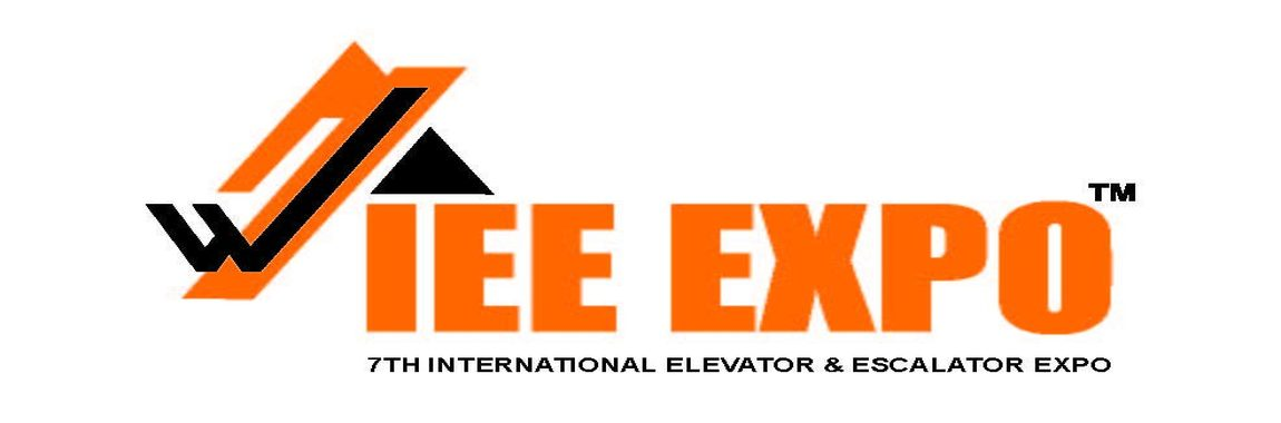 International Elevator & Escalator Expo (IEE Expo)