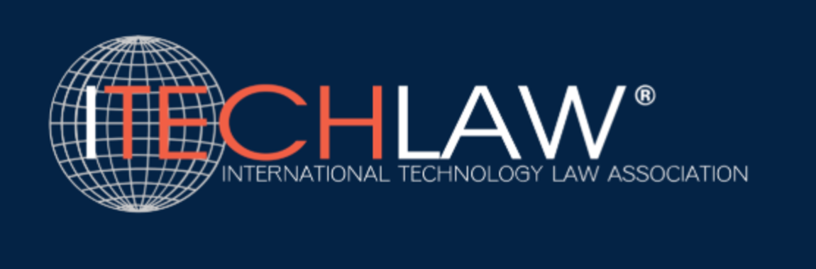 Asian ITechLaw Conference