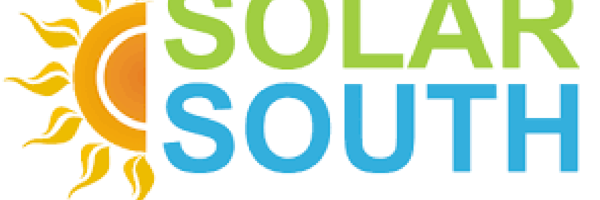 Solor South Expo 2018