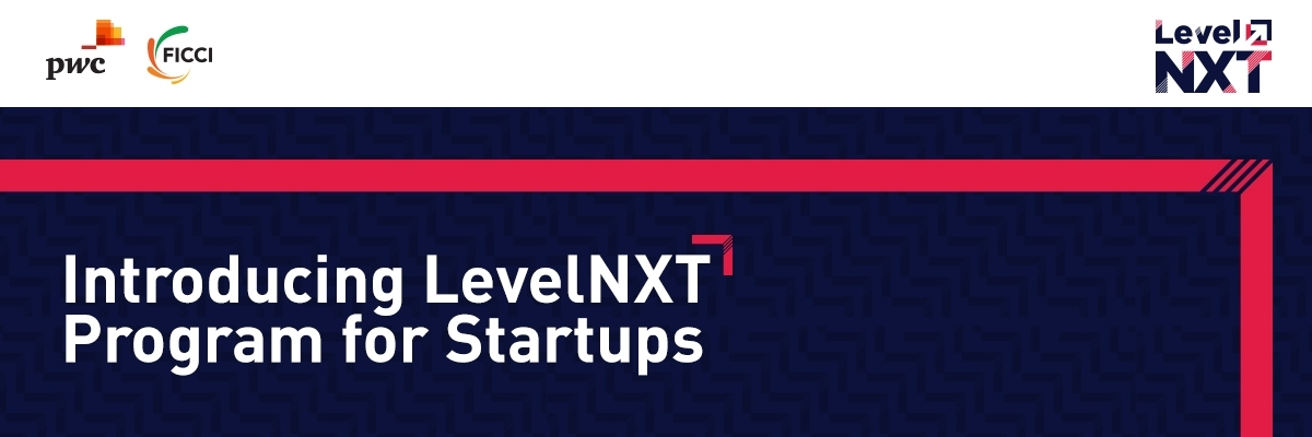 FICCI LevelNxt Hyderabad