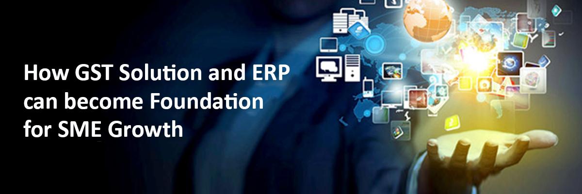 SAP & Castaliaz Webinar