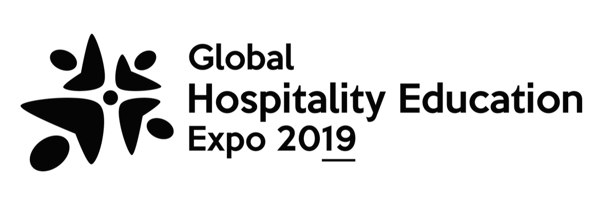 Global Hospitality Education Expo 2019