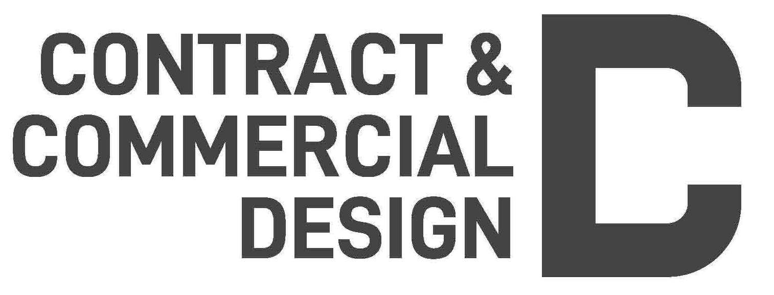 Contract and Commercial Design (CCD)