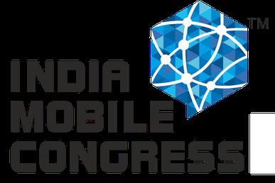 India Mobile Congress