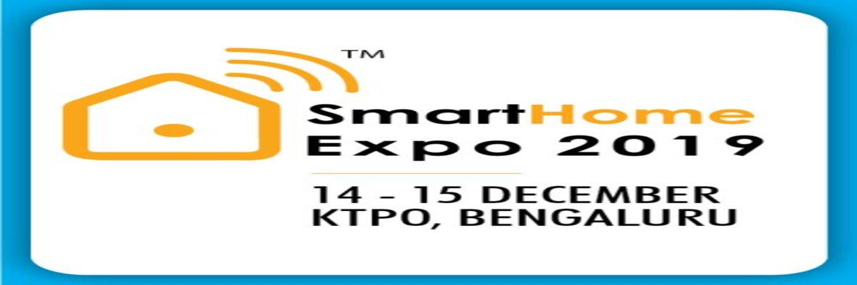 Smart Home Expo (SMARTHOMEEXPO)