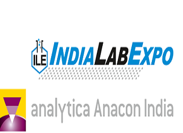 India Lab Expo 2018, Mumbai