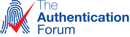 The Authentication Forum