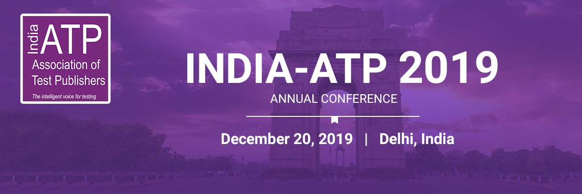 India ATP  - Annual conference