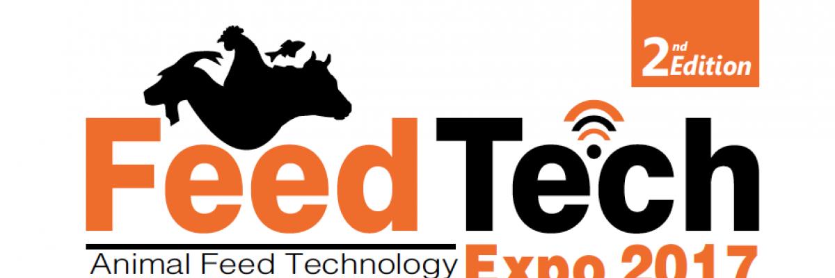 Feed Tech 2018
