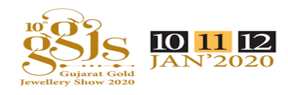 Gujarat Gold Jewellery Show (GGJS)