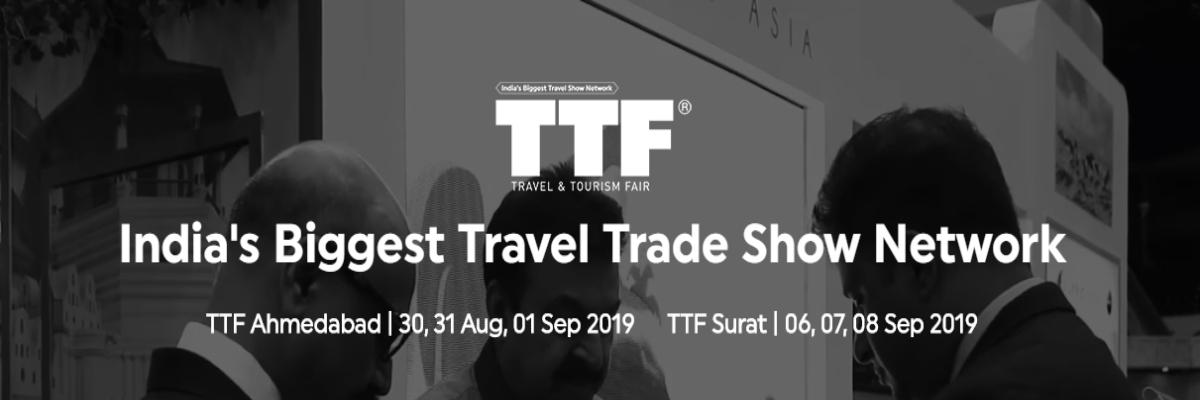 TTF 2019 | MyEventGateway
