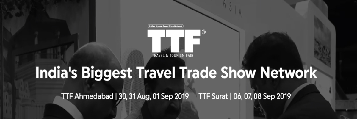 TTF 2019