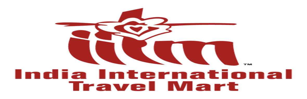 India Travel Mart-Ahmedabad (ITM)